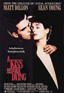 1991-A_Kiss_Before_Dying