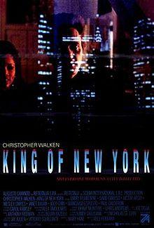 1991-King_of_new_york_ver1-Wikipedia