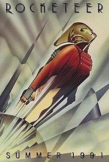 1991-Rocketeermovieposter-Wikipedia.jpg
