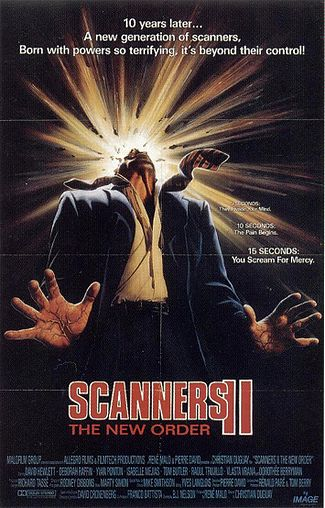 1991-Scanners_II-The_New_Order-Wikipedia