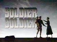 1991-Soldier_soldier