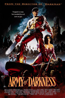 1992-Army_of_Darkness_poster-Wikipedia