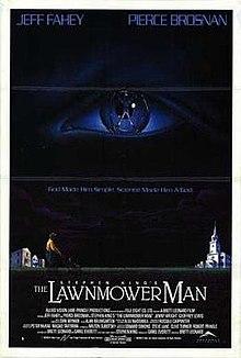 1992-Lawnmower_Man