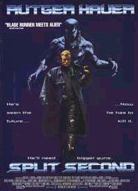 1992-Split_Second