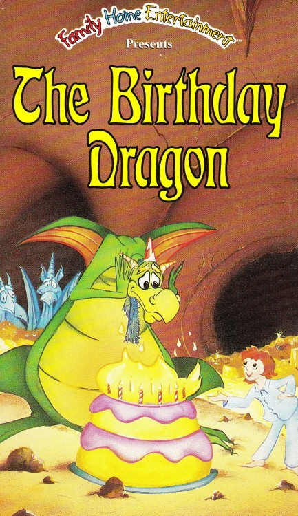 1992-The_Birthday_Dragon