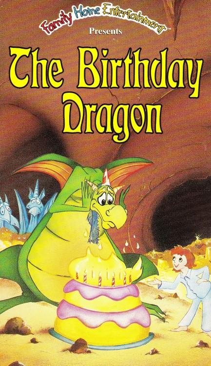 1992-The_Birthday_Dragon