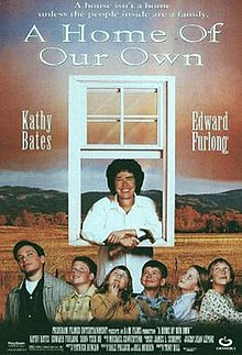1993-A_Home_of_Our_Own_(1993_film)-Wikipedia
