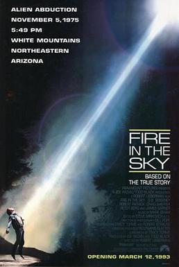 1993-Fire_in_the_sky_poster