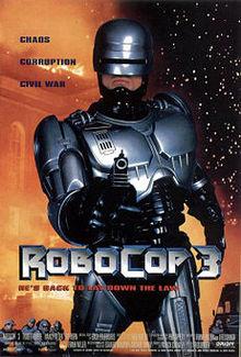 1993-RoboCop3-Wikipedia