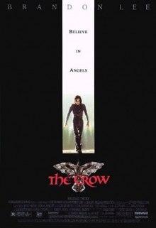 1994-Crow_ver2