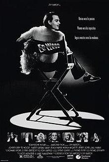 1994-Ed_Wood_film_poster