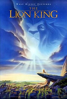 1994-The_Lion_King_poster-Wikipedia