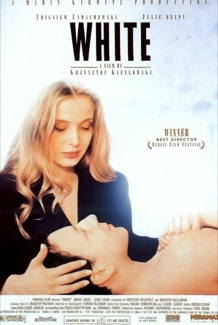 1994-Three_Colors-White