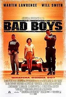 1995-Bad_Boys