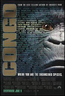 1995-Congo_movie_poster-Wikipedia