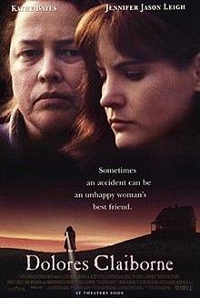 1995-Dolores_claiborne_ver1-Wikipedia