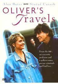 1995-Olivers_Travels