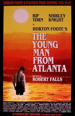 1995-The_Young_Man_From_Atlanta-Wikipedia