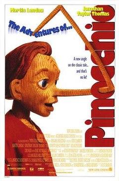 1996-Adventures_of_pinocchio_ver1