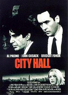 1996-City_hall_ver1