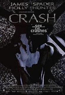 1996-Crash