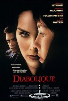 1996-Diabolique_ver2-Wikipedia