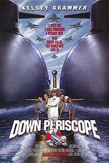 1996-Down_Periscope-Wikipedia