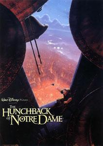 1996-Hunchbackposter-Wikipedia