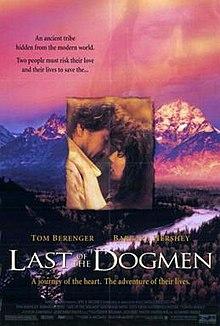 1996-Last_of_the_Dogmen