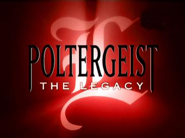1996-Poltergeist_the_Legacy_logo1
