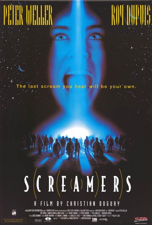 1996-Screamers-Wikipedia