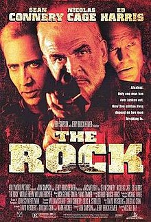 1996-The_Rock_(movie)