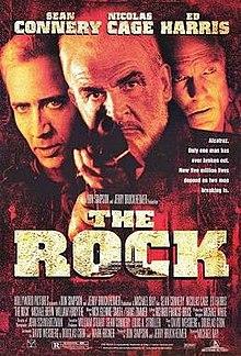 1996-The_Rock_(movie)