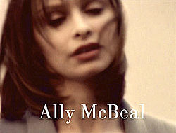 1997-Ally_McBeal_S1_Opening