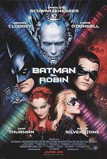 1997-Batman_&_robin_poster-Wikipedia