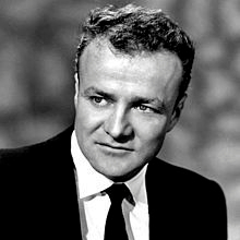 1997-Brian_Keith_-_still-Wikipedia