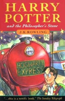 1997-Harry_Potter_and_the_Philosopher's_Stone_Book_Cover-Wikipedia
