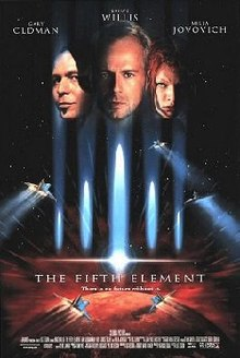 1997-The_Fifth_Element