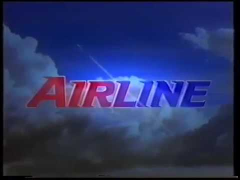 1998-Airline