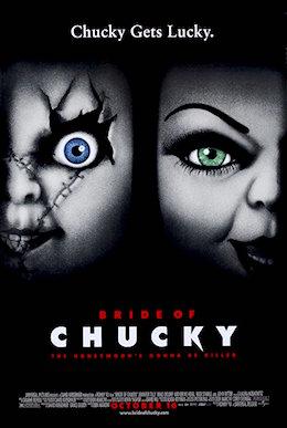 1998-Bride_of_Chucky_DVD_Cover