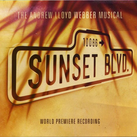 1998-Sunset_Boulevard-Discogs