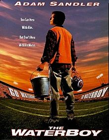 1998-Waterboy-poster-0-Wikipedia