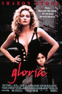 1999-Gloria_poster