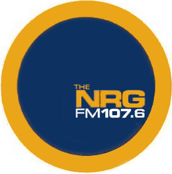 1999-NRG,_The-Logopedia