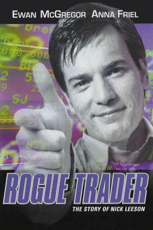 1999-Rogue-Trader-film-images-76ab8499-416b-43bd-bd8d-6da25f9d65d-Alchetron