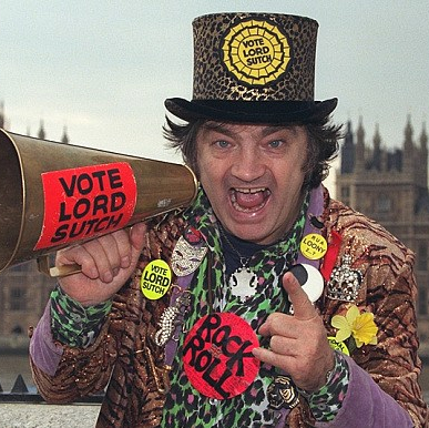 1999-Screaming_Lord_Sutch