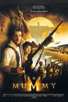 1999-The_mummy_(1999)-Wikipedia