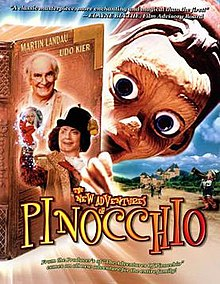 1999-The_New_Adventures_of_Pinocchio_Movie_Poster