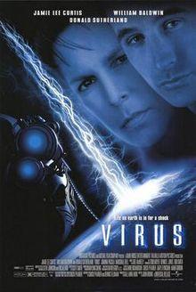 1999-Virus_(1999_film)