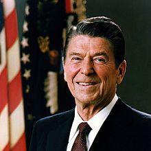 2004-Ronald_Reagan